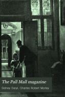 The Pall Mall Magazine Pdf/ePub eBook
