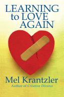 Learning to Love Again Pdf/ePub eBook