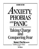Anxiety  Phobias and Panic