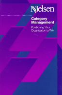 Cover of Category Management