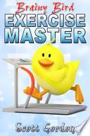 Brainy Bird Exercise Master Epub