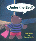 Under the Bed  Book PDF