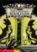 The Creeping Bookends ebook