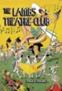 The Lambs Theatre Club