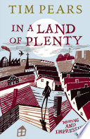 In A Land Of Plenty PDF