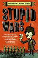 Stupid Wars Pdf