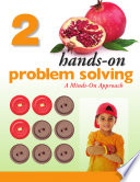 Hands-On Problem Solving, Grade 2