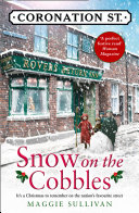 Pdf Snow on the Cobbles (Coronation Street, Book 3) Telecharger