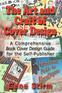 The Art and Craft of Cover Design