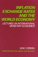 Inflation, Exchange Rates, and the World Economy