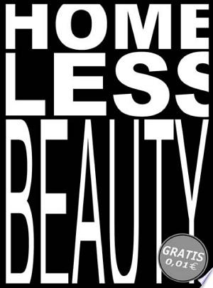 Homeless Beauty. El espacio en su estado ulterior (eBook)