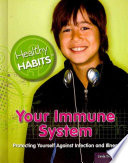 Your Immune System Book PDF