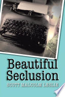 Beautiful Seclusion Book