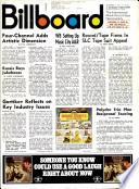 4 Dic 1971