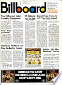 Dec 4, 1971