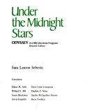 Under the Midnight Stars Book PDF