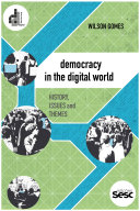 Democracy in the digital world
