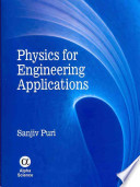 Physics for Engineering Applications