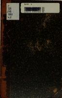 Vergleichendes wörterbuch der indogermanischen sprachen: t. Urkeltischer sprachschatz, von Whitney Stokes. Übersetzt überarb. und hrsp. von A. Bezzenberger