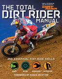 Total Dirt Rider Manual