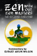 Pdf Zen Without Zen Masters