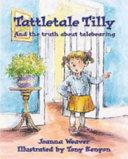 Tattletale Tilly