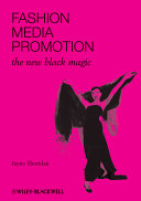 Fashion, Media, Promotion