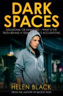 Dark Spaces ebook