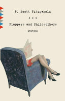 Flappers and Philosophers Pdf/ePub eBook