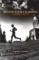 Beyond Cook s Gardens Book