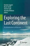 Exploring the Last Continent [Pdf/ePub] eBook