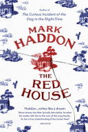 Pdf The Red House
