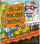 The Mad Scientist's Notebook