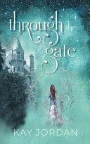 Through the Gate Pdf/ePub eBook