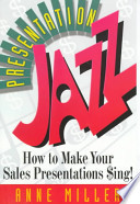 Presentation Jazz