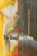 The Daughter   s Way