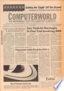 Aug 24, 1981