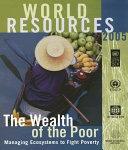 World Resources 2005