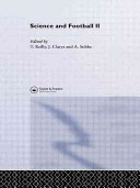 Science and Football II