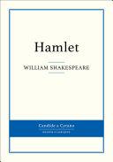 Hamlet ebook