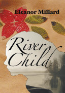 River Child ebook