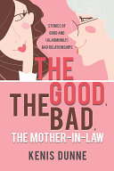 Pdf The Good, the Bad, the Mother-in-Law Telecharger