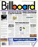 Dec 11, 1999