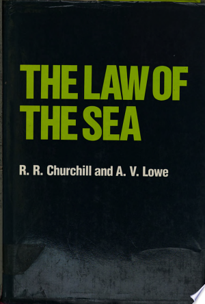 Download The Law of the Sea PDF