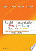 Rapid Interpretation Of Heart And Lung Sounds E Book Book PDF