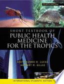 Short Textbook of Public Health Medicine for the Tropics