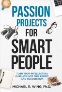 PASSION PROJECTS FOR SMART PEO