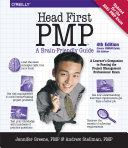Head First PMP [Pdf/ePub] eBook