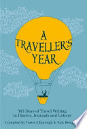 A Traveller s Year