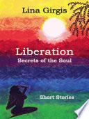 Liberation  Short Stories